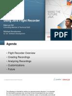 Using Java Flight Recorder.pdf