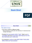 Clase Introduction Unix Scripting.pdf