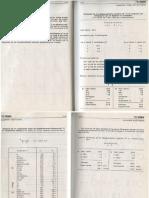 alquenos_C13.pdf