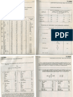 alifáticos_C13.pdf