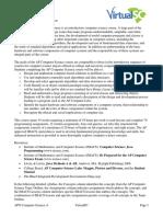 AP-Computer-Science-A-Syllabus-08-20-2014.pdf