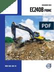 ProductBrochure_EC240BPrime_LA_ES_A6A1006189_2010-09.pdf