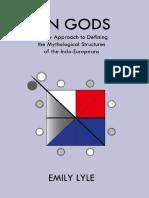 Lyle - Ten Gods of Indo-Europeans.pdf