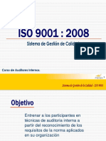 ISO 9001.ppt