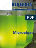 Agroenergia Revista Microalgas Ed10 Red