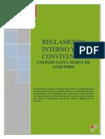 REGLAMENTO SANTA MARTA REDUCIDO.pdf