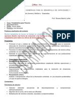 3deg_MATEMATICA.pdf