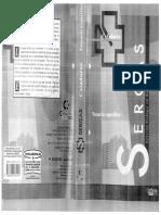 Temario Especifico Celador Sergas Cefiasa.pdf