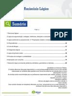06_Raciocinio_Logico.pdf