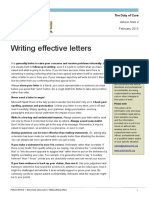 writing_effective_letters.pdf