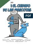 Guia Espanol for Web