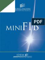 guida_minifib.pdf