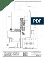 D-DESAGUE-D-TERCERO.pdf