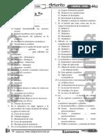 1 Definiciones y Div de La Economía - 4to Cramer Arturito