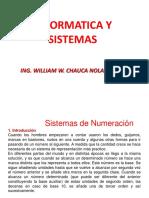 clase5_informatica_2017