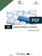 0392 Manual