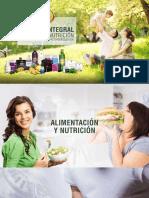 Productos TEOMA.pdf