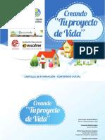 proyecto de vida pdf.pdf