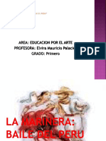 diapositivasdemarinera-091111162038-phpapp02