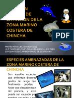 faunaenpeligrodeextincinchincha-110601090931-phpapp02.pptx