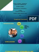 pptparacomputacion-140706173326-phpapp02.pptx