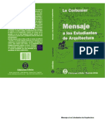 CULTURA OBRA IMPRIMIR.pdf