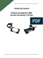 Manual_SPA_CDP.pdf