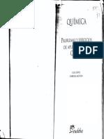 Problemas y ejercicios de aplicación para química.pdf