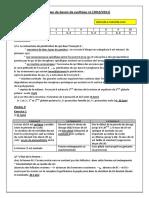 60625312correction-de-devoir-de-synthese-n-1-sc-pdf.pdf