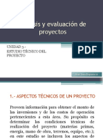 UnidadIII ACPSC-137.pdf
