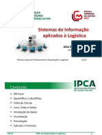 SILog40 - Excel.pdf