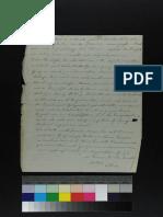 3. Schwab Letters YV731