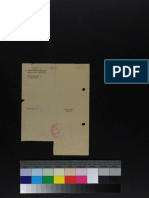3. Schwab Letters YV733
