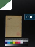 3. Schwab Letters YV735