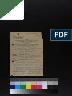 3. Schwab Letters YV738