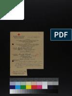3. Schwab Letters YV740