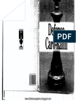 86.- Defensa caro kann -Varnusz.pdf