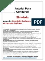 Simulado-Avaliação-Mediadora-de-Jussara-Hoffman.pdf