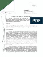 01847-2013-HD COSTO DE REPRODUCCION DE INFORMACION TC.pdf