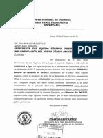 Casacion-56-2014-Corte-Suprema-establece-doctrina-jurisprudencial-vinculante-sobre-usurpacion-Legis.pe_.pdf