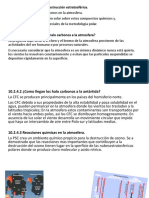 Presentación 13.pptx