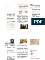 Reforma Lutero 31.docx