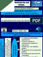 SUSTENTACION TESIS 2015