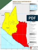 2010-03-24 Risk Drought Yogyakarta