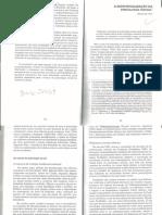 003 - farr - texto do dia 05.03 - unidade I.pdf