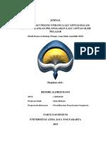 Provinsi Sulawesi Tengah Dalam Angka 2018.pdf c355527eb3