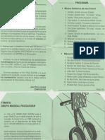 TUMATA - grupo musical psicologico - sufi music - Dr. ORUC GUVENC.pdf