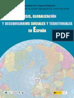 Crisis Globlalizacion UGI Spa 2016 WEB