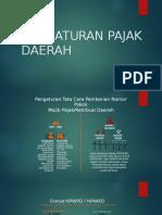 pengaturan-pajak-daerah