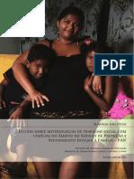 Estudo sobre metodologias de trabalho social com famílias no âmbito do Serviço de Atenção Integral à Família  PAIF_2010.pdf